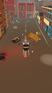 Swipy Wheels - náhled