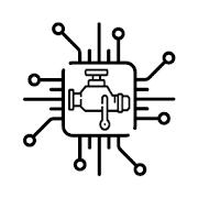MyOBD PRO – OBD2 diagnostics and car scanner