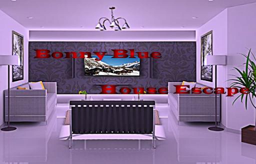 Jolly Escape Games-68 v1.0.0 screenshots 2