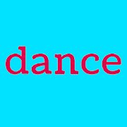Dance Director icon