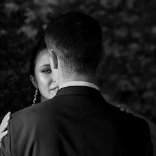 Wedding photographer Viktor Kurtukov (kurtukovphoto). Photo of 22.12.2017