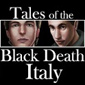 Tales of the Black Death -  Italy icon