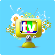 TV Indonesia Hits