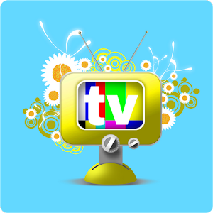 TV Indonesia Hits for PC