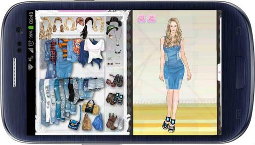 玩休閒App|베스트 드레스 : 카산드라免費|APP試玩