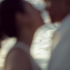 Wedding photographer Bol Nguyen (BolNguyen). Photo of 04.07.2016
