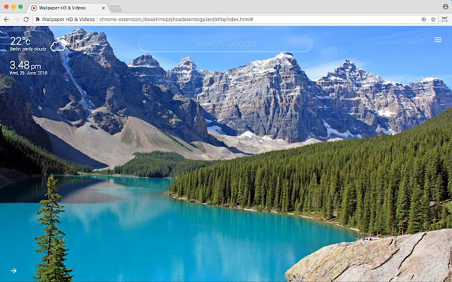 Berge Und Gebirge Der Welt Hd Wallpaper