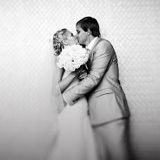 Wedding photographer Ekaterina Kondrateva (katekondratieva). Photo of 16.12.2012