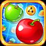 com.amobear.sweet.fruitsmania.gummyfruitblast