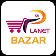 Planet Bazar