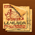 Leyenda #0 icon
