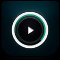 TrackingTime   Time Tracker icon
