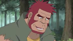 Naruto's Imposter thumbnail