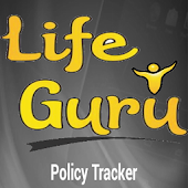 LifeGuru Tracker