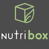 Rede Nutribox