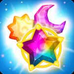 Magic Nightfall Icon