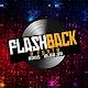 FlashBack A Festa Download for PC Windows 10/8/7