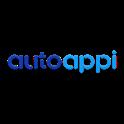AutoAppi icon