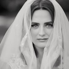 Wedding photographer Andrey Gurev (andrewgur). Photo of 21.11.2017