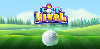 How to Download and Play Golf Rival on PC, for free!