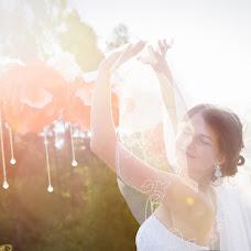 Wedding photographer Tatyana Khasanovich (KhasanovichTS). Photo of 03.08.2015