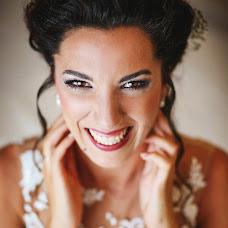 Wedding photographer Rita Viscuso (ritaviscuso). Photo of 03.07.2017