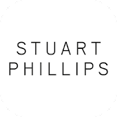 Stuart Phillips