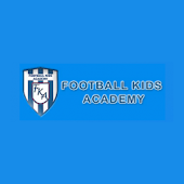 Football Kids Academy