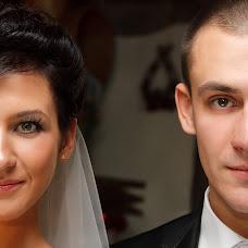 Wedding photographer Maksim Danilchenko (maximus). Photo of 15.02.2017