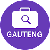 Jobs in Gauteng, South Africa
