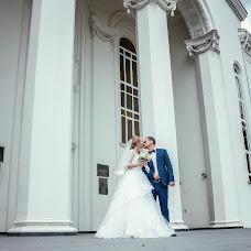 Wedding photographer Vladimir Belov (beloved). Photo of 20.02.2017
