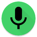 Netmemo Voice Recorder for GTD icon