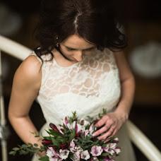 Wedding photographer Boris Nazarenko (Ozzz36). Photo of 14.03.2016