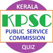 KPSC Quiz (Kerala)