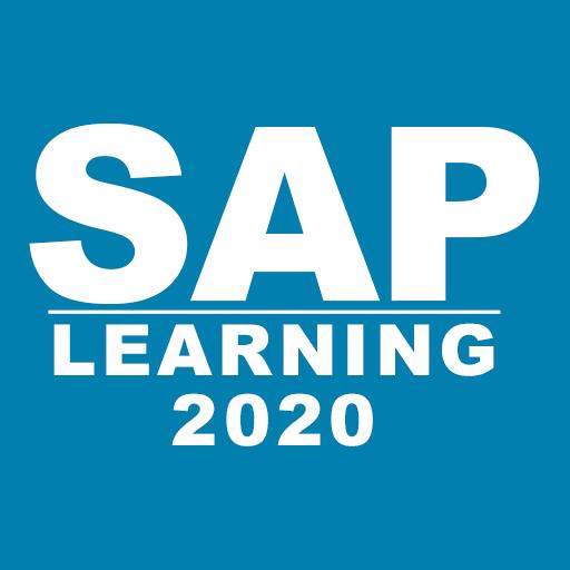 Learn Sap 2020 Apps En Google Play