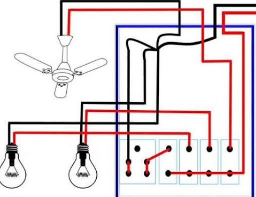 Learn Electrical System Apk By Thief, How To Learn About Electrical Wiring