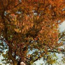 Wedding photographer Natasha Krizhenkova (Kryzhenkova). Photo of 01.04.2017