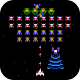Galaga per PC Windows