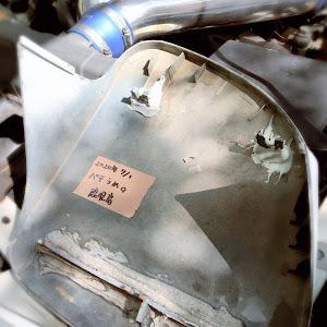 RX-7 FD3S 中期のカスタム事例画像 姫宮 瑞稀さんの2020年07月01日15:12の投稿