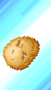PickCrafter – Idle Craft Game MOD (Unlimited Currency) 5