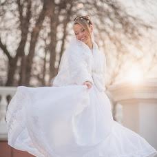 Fotografo di matrimoni Sergey Bolomsa (sbolomsa). Foto del 13.11.2018