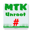 Unroot MTK Device icon