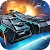 Space War : Galaxy Defender file APK Free for PC, smart TV Download
