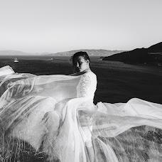 Wedding photographer Viktor Kovalev (victorkryak). Photo of 01.08.2017