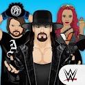 WWEmoji™ icon