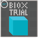 Blox Trial Free icon