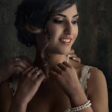 Wedding photographer Francesco Mazzeo (mazzeo). Photo of 12.10.2016