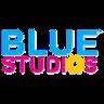 Blue Studios.io