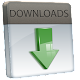 Download Video Downloader for Social Media For PC Windows and Mac
