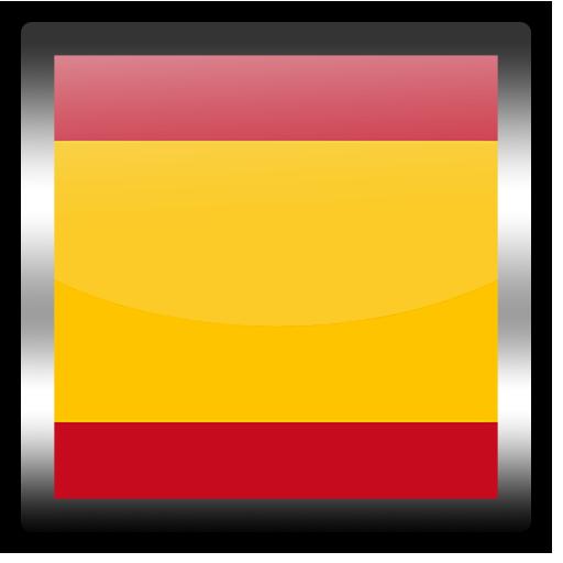 España 3D Fondo de Pantalla
